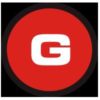generators-hover